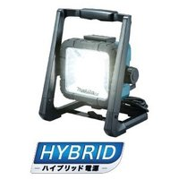 makita マキタ 充電式LEDスタンドライト ML805 14.4V/18V 本体のみ(バッテリ・充電器別売)