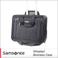 キャリーケース/トロリーケース/ビジネスバッグ/メンズ/出張/送料無料  ■ブランド:Samsoni...