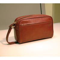 青木鞄/Lugard/NEVADA 熟練した鞄職人が一本一本手作りで仕上げる本製品は、創業120年を...