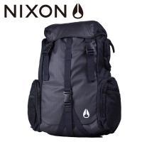 ■ブランド:NIXON ■商品名:WATERLOCK II BACKPACK ■サイズ:約高さ/50...