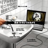 ★★★ 日本語説明書あり ★★★  当店で作成した日本語説明書をご用意しております。  ご希望の際に...