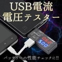 持ち運びしやすいコンパクトな本体に、 追加電源不要というお手軽さ。  USB電源とUSBデバイスの間...