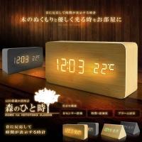 商品サイズ Aタイプ:15×7×3.8cm Bタイプ:12×7.5×7.5cm  商品スペック 素材...