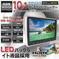 映像音声入力:AV1/HDMI系統 映像音声出力:1系統 動作電圧:DC12V/1.5A 本体サイズ...