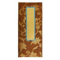 上質紙(鳥の子紙)表紙の色が3色あります。 サイズ 巾5.3cm 高さ12.0cm  日付け有と日付...