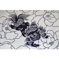 ご存じ祭衣装のトップブランド「江戸一」鯉口シャツは、 男女別の豊富なサイズ展開で、生地から縫製にまで...