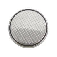 長持ちのリチウムボタン電池(CR2025)     時計屋さんでの電池交換にも使われている電池です。...