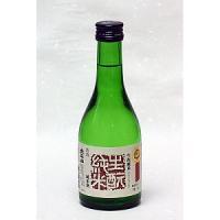 日本酒 太平山 秋田きもと 純米 300ml