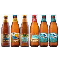 容量:330ml瓶 × ×計6本 メーカー名:コナビール コナビール ロングボート ラガー 355m...