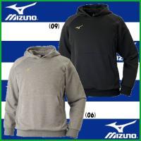 ■品番:32MC7162 ■カラー: 06グレー杢 09ブラック ■サイズ:S,M,L,XL ■素材...