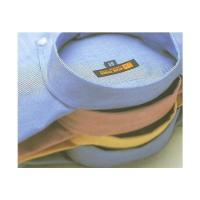 【クールビズ・節電】DVS544 半袖ボタンダウンシャツ(3L/4L/5L対応)【大きいサイズ対応】