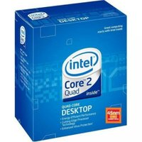 ■商品詳細 Intel Core 2 Quad Q9450 2.66 GHz 1333 MHz 12...