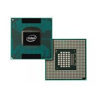 ■商品詳細 Intel1.66GhzSocket P ※原文ママ  スペックなどご不明な点はお気軽に...