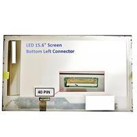 ■商品詳細 Laptop LCD Screen Size: 15.6 Inches (14.1 x ...