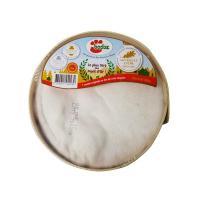 ついにモンドールのチーズの販売を開始しました! フランスでは、毎年8月の中旬から翌年の3月中旬までの...
