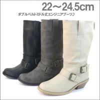 ■カラー  ベージュ ブラック グレージュ  ■サイズ  S サイズ(22〜22.5cm) M サイ...