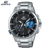 腕時計情報  ブランド EDIFICE(エディフィス)  型番 EQB-600D-1A2JF  型番...