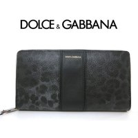 ブランド DOLCE&GABBANA(ドルチェアンドガッバーナ) 品番 BP1672 素材 ...