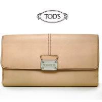 ■ブランド: TODS ■商品番号: w000111 ■重量: 190g ■素材: レザー ■カラー...