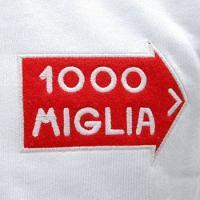 1000 MIGLIAオフィシャルベスト