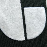 ベスパオフィシャルTシャツ-ベスパ Go-