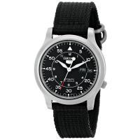 日本国内よりも海外での評価が非常に高い時計メーカーであるSEIKOは、 日本では正規発売していない様...