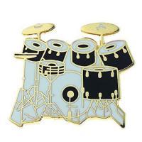 販売元:サッカーショップ フリーキック・(株)ミュージック  CD・DVD・楽器、楽器、パーツ・アク...
