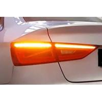 販売元:G-FUNKTION  車・バイク、カー用品、外装パーツ ■商品説明  New Audi A...