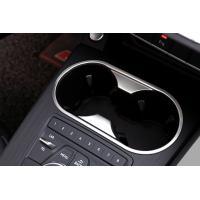 販売元:G-FUNKTION  車・バイク、カー用品、内装パーツ、その他 ■商品説明  Audi A...