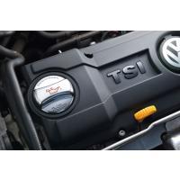 販売元:G-FUNKTION  その他 ■商品説明  既存の樹脂製のエンジンオイルキャップに取り付け...