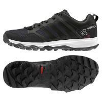adidas(アディダス)[53 KANADIA TRAIL 7 GTX S82877]ランニングシ...