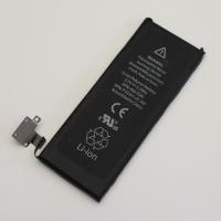 こちらの商品はiPhone修理店向け業務用バッテリーです。  【製品スペック】 最低動作電圧:3.7...