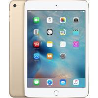 [キャリア]au  [モデル]iPad mini4 Wi-fi+Cellular [容量]32GB ...