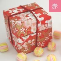 ひな祭り(ひなまつり) 雛小箱|iwaiseika|02