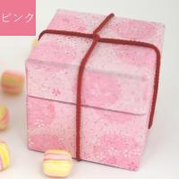 ひな祭り(ひなまつり) 雛小箱|iwaiseika|03