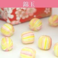 ひな祭り(ひなまつり) 雛小箱|iwaiseika|04