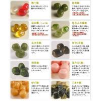 敬老の日和菓子ギフト・送料無料☆京の和み|iwaiseika|05