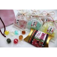 敬老の日ギフト 敬老の日 プレゼント ギフト 贈りもの 京都 和菓子 あけぼの 送料無料|iwaiseika