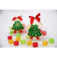 クリスマス キャンディー ブライデル プチギフト|iwaiseika|02
