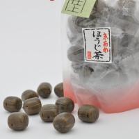 京都・宇治 ほうじ茶飴|iwaiseika