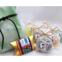 父の日ギフト 父の日 プレゼント ギフト 贈りもの 京都 和菓子 あけぼの 父の日Ver 送料無料|iwaiseika