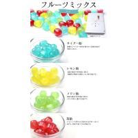 業務用 キャンディー 飴菓子 送料無料 お試し用京飴パック|iwaiseika|05