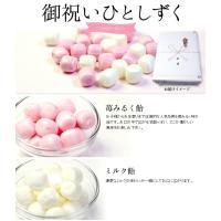 業務用 キャンディー 飴菓子 送料無料 お試し用京飴パック|iwaiseika|06