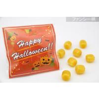 ハロウィン あめいろこづつみ〜ハロウィンVer.〜|iwaiseika|05