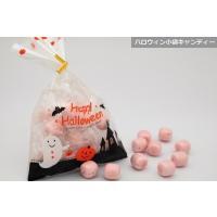 ハロウィンブリキ缶セット|iwaiseika|06