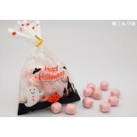 ハロウィンお菓子 小袋キャンディ|iwaiseika|02