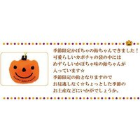 ハロウィンキャンディー パンプキンぱんぷきん|iwaiseika|02