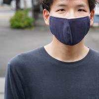 父の日 2020 父の日ギフト プレゼント のど飴 マスク セット 〜アメトマスク〜 送料無料|iwaiseika|17
