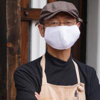 父の日 2020 父の日ギフト プレゼント のど飴 マスク セット 〜アメトマスク〜 送料無料|iwaiseika|18