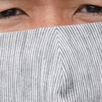 父の日 2020 父の日ギフト プレゼント のど飴 マスク セット 〜アメトマスク〜 送料無料|iwaiseika|19